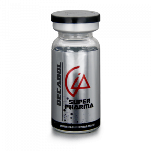 steroids for sale online