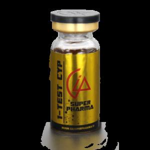 dihydroboldenone