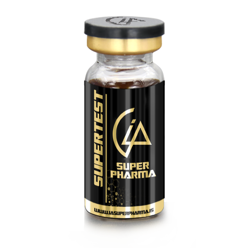 Test 450 steroid for sale when were steroids first used in bodybuilding