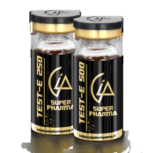 Test-E – Buy Testosterone Enanthate IA Superpharma IA Superpharma Philippines