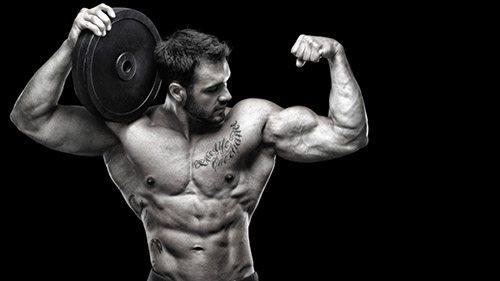 Safest anabolic steroids online