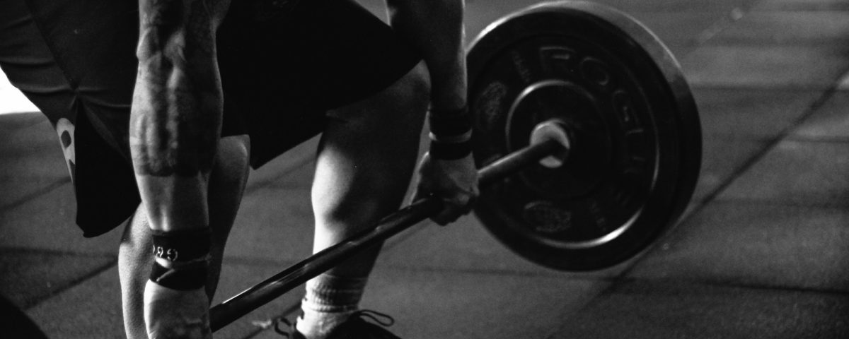 how to build bigger muscles
