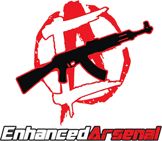 enhanced-arsenal-logo