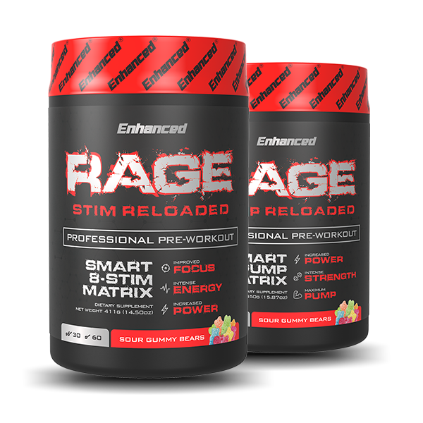 rage-reloaded-stack