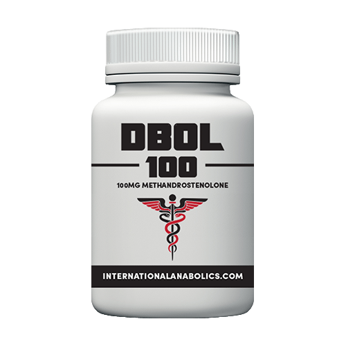 international anabolics legit