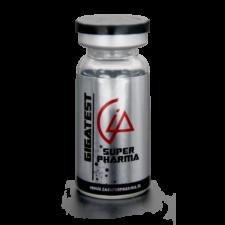 Gigatest 600 Steroids