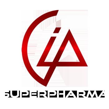 IA Super Pharma -Best Anabolics Steroids Online