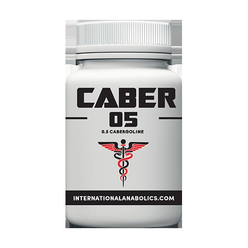 Cabergoline Shipped From Usa