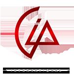 IA SuperPharma Logo