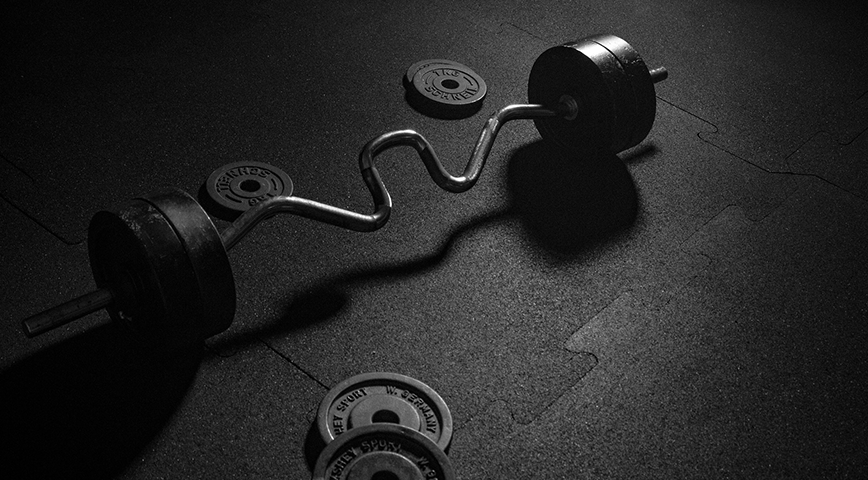 how to speed up muscle recovery