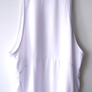 stringer_white_gold_back_hanger