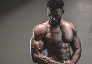 How to Grow Muscle, increase endurance and Improve Muscle Strength