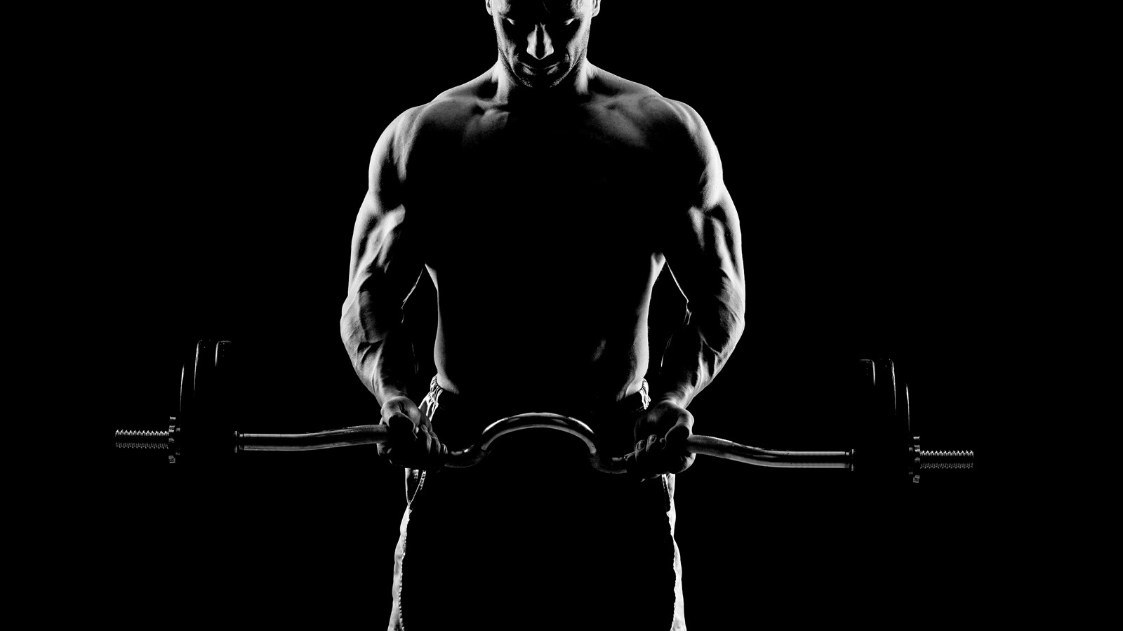 safest anabolic steroid oral